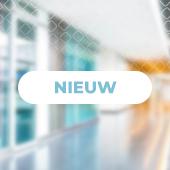 KING-NL-Nieuw