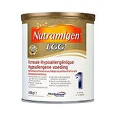 KING-NL-Nutramigen
