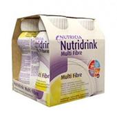 KING-NL-Nutridrink