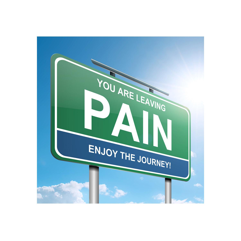 KING-NL-Pijnbehandeling
