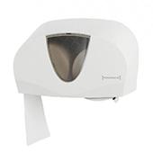 KING-NL-Toiletpapierdispensers