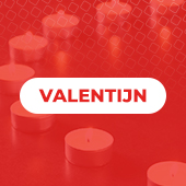KING-NL-ValentijnCollectie