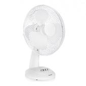 KING-NL-Ventilator