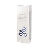 KING-NL-Verpakkingsmateriaal