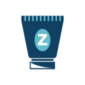 WZUVELUWE-Verzorging