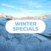 KING-NL-WinterSpecials