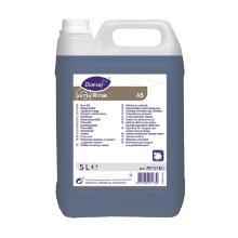 Vaatwasmiddel spoelglans rinse a5 5ltr Suma Artikel foto