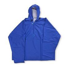 Regenjas blauw maat xxxl Artikel foto
