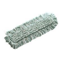 Mop ultra heavy duty dry hd 40cm Jonmaster Artikel foto