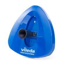 Mopframe ultraspin mini driehoekig blauw Artikel foto