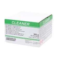 Keukenreiniger aanslagverwijderaar cleaner 15gr. Bravilor Artikel foto