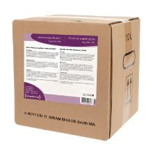Vaatwasmiddel alkalisch bag in box 10ltr Primesource Artikel foto