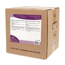 Vaatwasmiddel oxiderend bag in box 10ltr Primesource Artikel foto