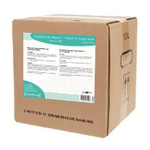 Naglansmiddel neutraal bag in box 10ltr Primesource Artikel foto