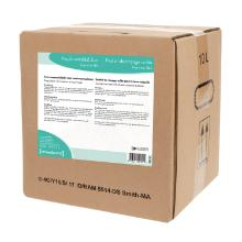 Naglansmiddel zuur bag in box 10ltr Primesource Artikel foto