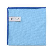 Microvezeldoek blauw 38x38cm Primesource Artikel foto