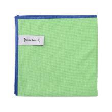 Microvezeldoek groen 38x38cm Primesource Artikel foto