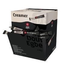 Creamer stick licht & romig 2,5 gram Douwe Egberts Artikel foto