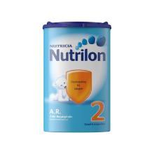 Nutrilon ar 2 (800 gram) Artikel foto