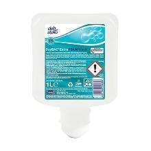 Handzeep oxybac extra foam wash 1ltr Artikel foto