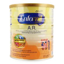 Enfamil AR-1 (anti-reflux) 0-6 maanden Artikel foto