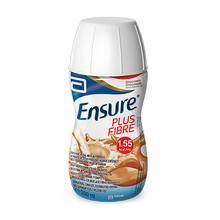 Ensure Plus Fibre chocolade Artikel foto