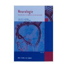 Structuur, functie en disfunctie van het zenuwstelsel Artikel foto