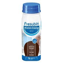 Fresubin Protein Energy Drink Chocolade EasyBottle Artikel foto