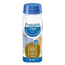 Fresubin 2 Kcal Drink Cappuccino EasyBottle Artikel foto