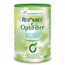Resource Optifibre opl pdr neutraal Artikel foto