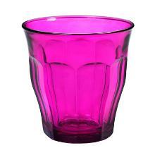 Bekerglas picardie paars 250ml 87x90mm Duralex Artikel foto