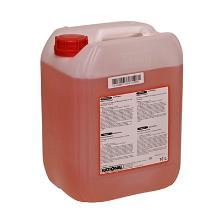 Rational Reiniging RD Cleanjet 10 liter ovenreiniger Artikel foto