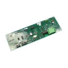 P.C.B. LP 1105 / Power Supply CPU *5008/S Artikel foto