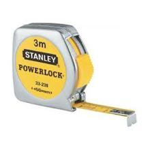 Rolmaat powerlock 3m versterkt bandbreedte 12.7mm staal Artikel foto