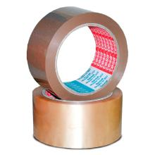 PVC-tape, Materiaal: PVC, Dragerdikte: 3 (fragile) Artikel foto