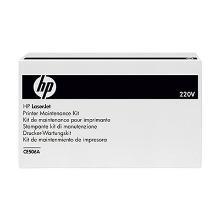HP - fuserpakket Artikel foto