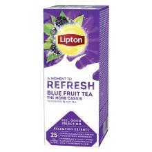 Lipton FGS Blue Fruits Artikel foto