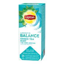 Lipton FGS Green Tea Mint Artikel foto