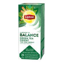 Lipton FGS Green Tea Orient Artikel foto