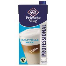 MAAS Halfvolle melk 1L Artikel foto