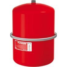 FLAM EXP.VAT FLEXCON 18 0.5 Artikel foto