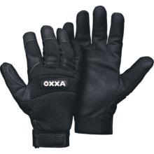 OXXA HANDSCH X-MECH605 L PR Artikel foto