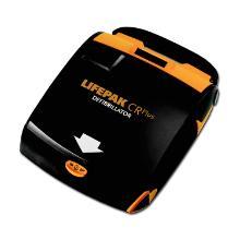 Lifepack CR plus AED, volautmatisch Artikel foto