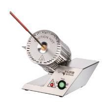 E-LOOP, EL. MICROINCINERATOR 230V 1 * 1 Artikel foto