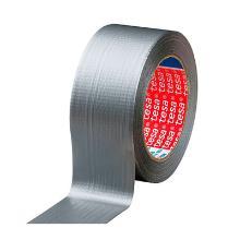 Ducktape speciaal extra power 50mmx25mtr zilver Tesa Artikel foto