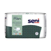 Inlegverband Seni Man 1324 Extra Artikel foto