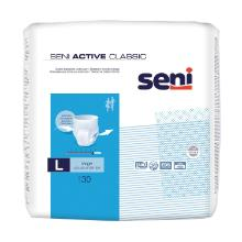Slip Seni Active Classic 5433 L Artikel foto