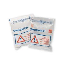 Chemoprotect transportzak 37x47cm Artikel foto