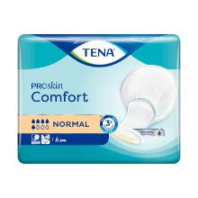 Tena Comfort Normal ProSkin Artikel foto