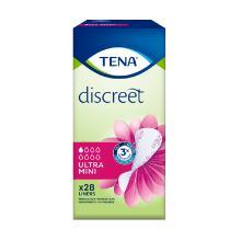 Tena Lady Discreet Ultra Mini Artikel foto